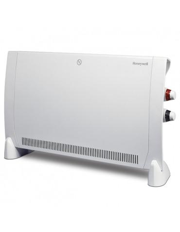 honeywell Radiateur convecteur 2000w honeywell