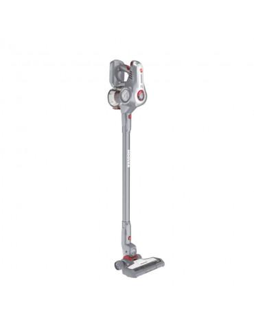Aspirateur balai multifonctions rechargeable 22v