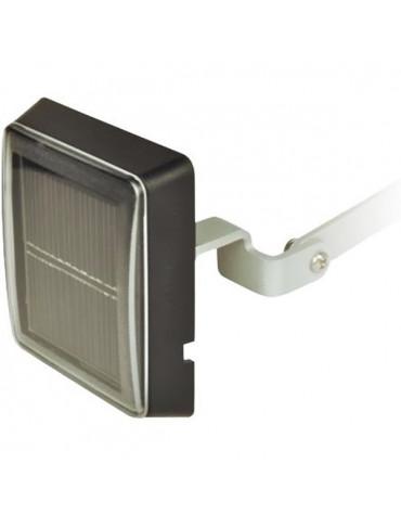 Kit panneau solaire pour programmateur node