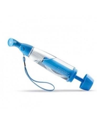 imagin Vaporisateur d'eau rechargeable portable assorti imagin