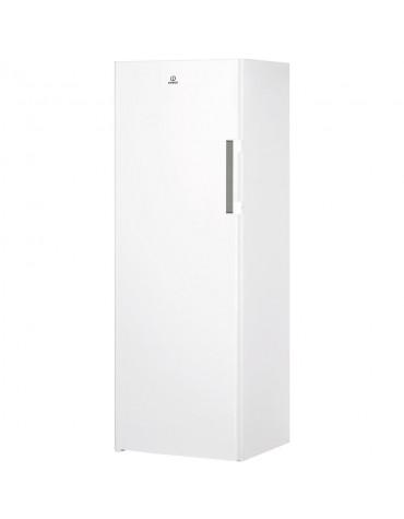 Congélateur armoire 60cm 267l statique a+ blanc