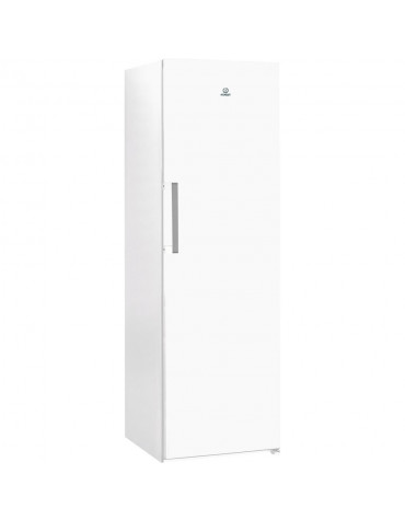 indesit Réfrigérateur 1 porte 59.5cm 323l a+ statique blanc indesit