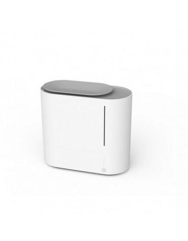 Humidificateur d'air à ultrasons 24w blanc