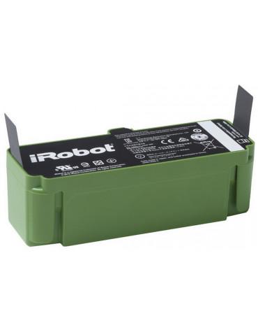 irobot Batterie lithium irobot pour roomba série 900, 89x, 69x, 68x, 67x, 606 irobot