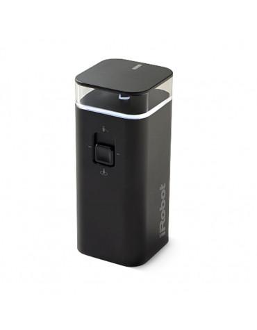 irobot Mur virtuel pour aspirateur robot irobot