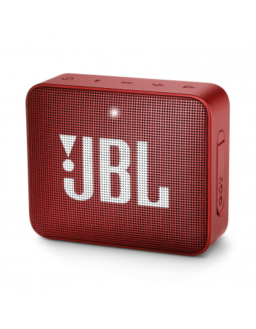 jbl Enceinte portable bluetooth rouge jbl
