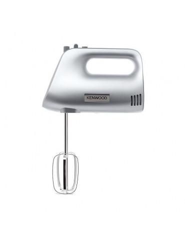 Batteur électrique 450w silver