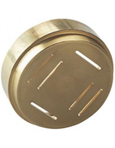 kenwood Filière bronze pour papardelles kenwood