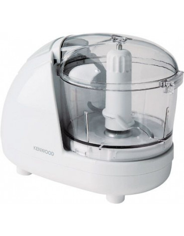 kenwood Mini-hachoir 350ml 320w kenwood