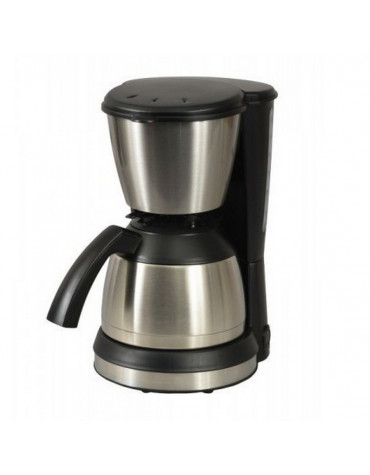 kitchen chef Cafetière isotherme 10-12 tasses 800w kitchen chef