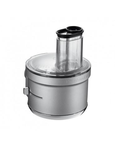 kitchenaid Accessoire robot ménager pour robot sur socle artisan kitchenaid