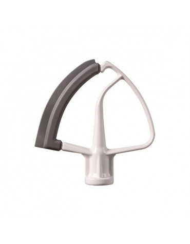 kitchenaid Batteur flexible pour artisan professionnel kitchenaid
