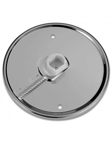 kitchenaid Disque julienne pour robot ménager artisan kitchenaid