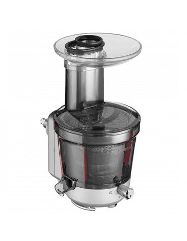 kitchenaid Extracteur de jus pour robot artisan kitchenaid