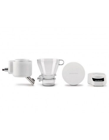 kitchenaid Tamis et balance pour robot kitchenaid