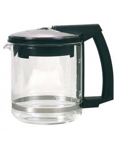 Verseuse à café 8 tasses