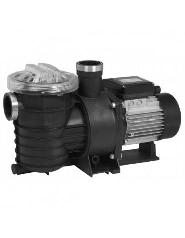 ksb Pompe à filtration 8m3/h mono ksb
