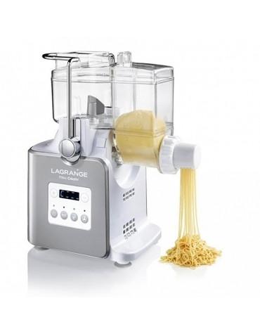 lagrange Machine à pâtes électrique 180w lagrange