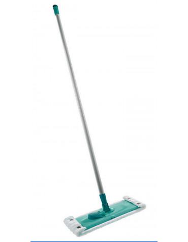 leifheit Balai de nettoyage à plat leifheit