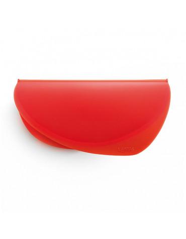 lekue Moule à omelette en silicone lekue