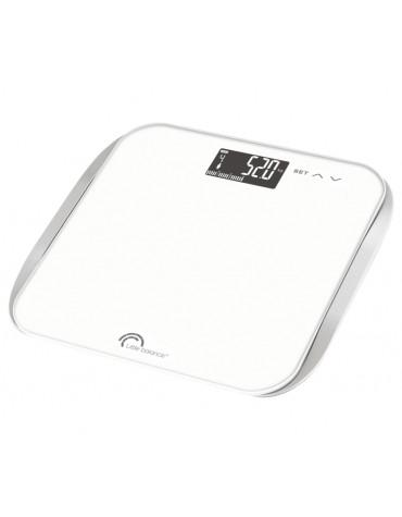 Pèse-personne électronique 180kg/100g