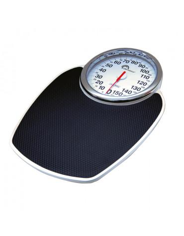 Pèse-personne mécanique 160kg 1kg