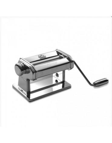 marcato Machine à pâtes manuelle marcato