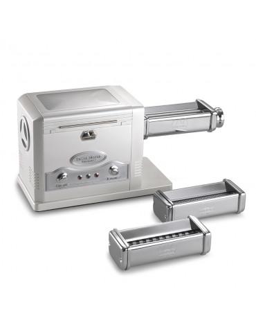 Machine à pâtes électrique + 3 accessoires