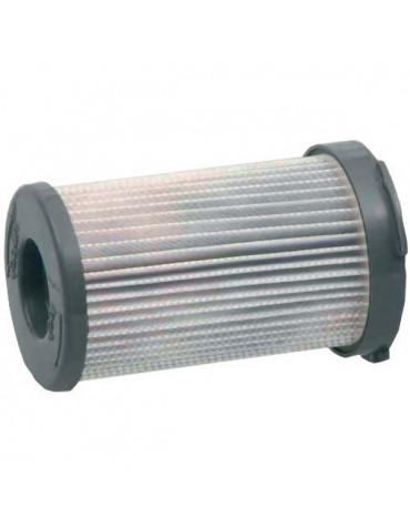 menalux Filtre hepa lavable pour aspirateurs egospace et autres menalux