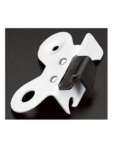 metaltex Ouvre-boîte metaltex