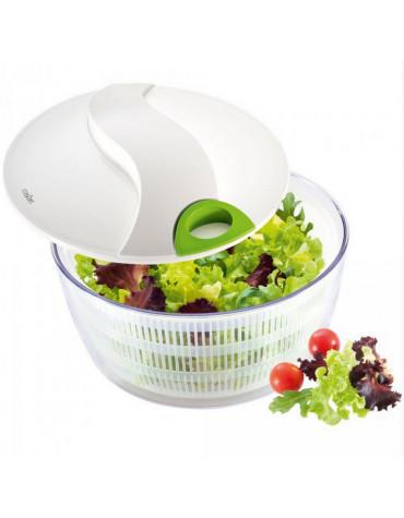 moha Essoreuse à salade 24cm moha