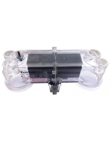 Cellule pour électrolyseur ecosalt bmsc 8