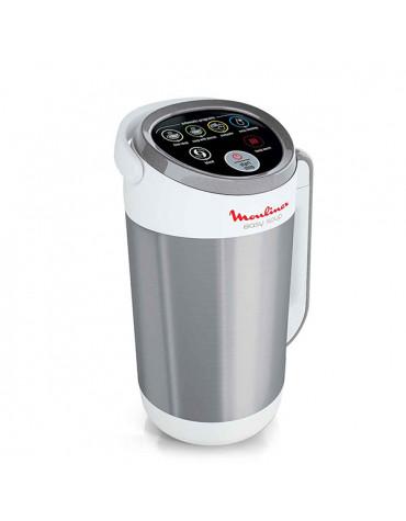 moulinex Blender chauffant 1.2l 980w moulinex