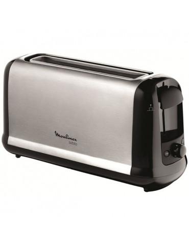 moulinex Grille-pains 1 fente 800w moulinex