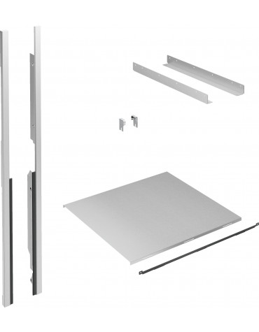 neff Kit design plus neff