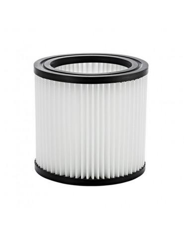 nilfisk Filtre pet lavable pour aspirateur buddy 2 nilfisk