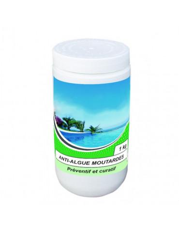 nmp Anti-algues moutardes 1kg nmp