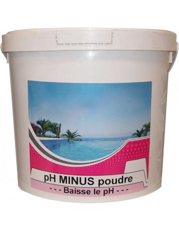 nmp Ph moins poudre 5kg nmp