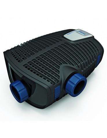 Pompe d'alimentation pour filtre 66l/min avec 2ème entrées