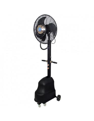 ofresh Ventilateur brumisateur haute performance 180cm ofresh