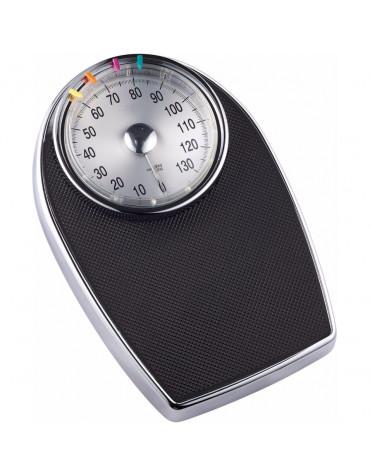 ogo Pèse-personne mécanique 136kg 500g ogo