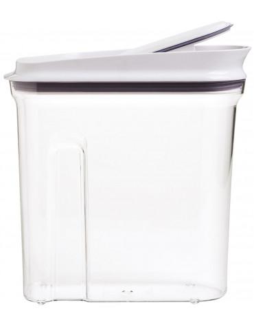 oxo Boîte alimentaire hermétique 3.4l oxo
