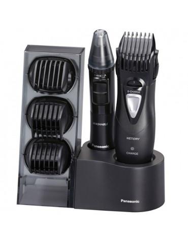 panasonic Tondeuse à cheveux 4en1 rechargeable panasonic