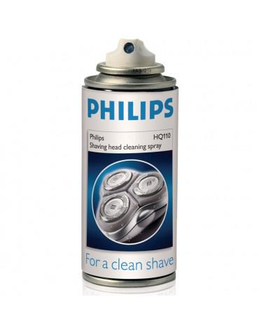 philips Kit de nettoyage des têtes de rasage philips