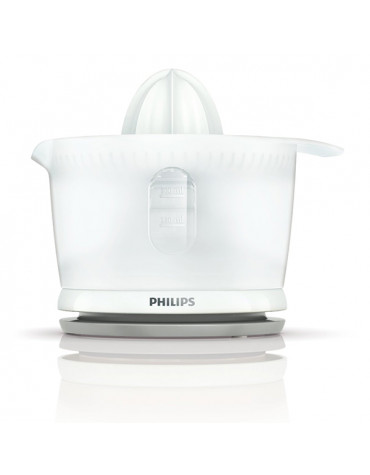 philips Presse-agrumes 25w philips