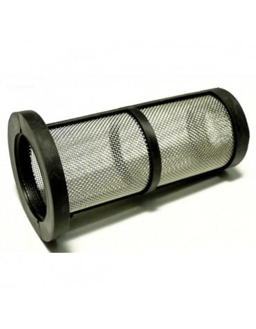 Crépine métal filtre en ligne pour polaris 180/280/380