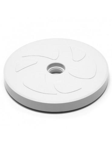 Grande roue blanche de rechange pour polaris 180/280/380