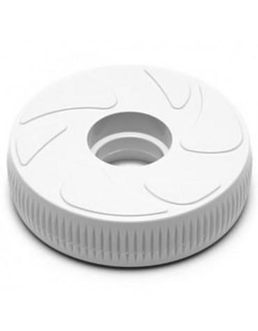 Petite roue dentelée blanche de rechange pour polaris 280