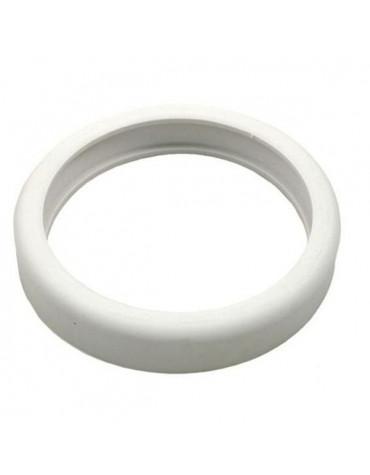 Pneu blanc de rechange pour polaris 180/280/380