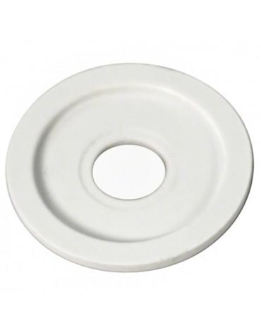 Rondelle de roue en plastique pour polaris 180/280